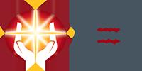 Comunidad Siervos de Cristo Vivo