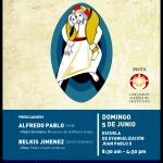 Retiro anual: Recordando al Padre Emiliano Tardif, M.S.C (XVII Aniversario)