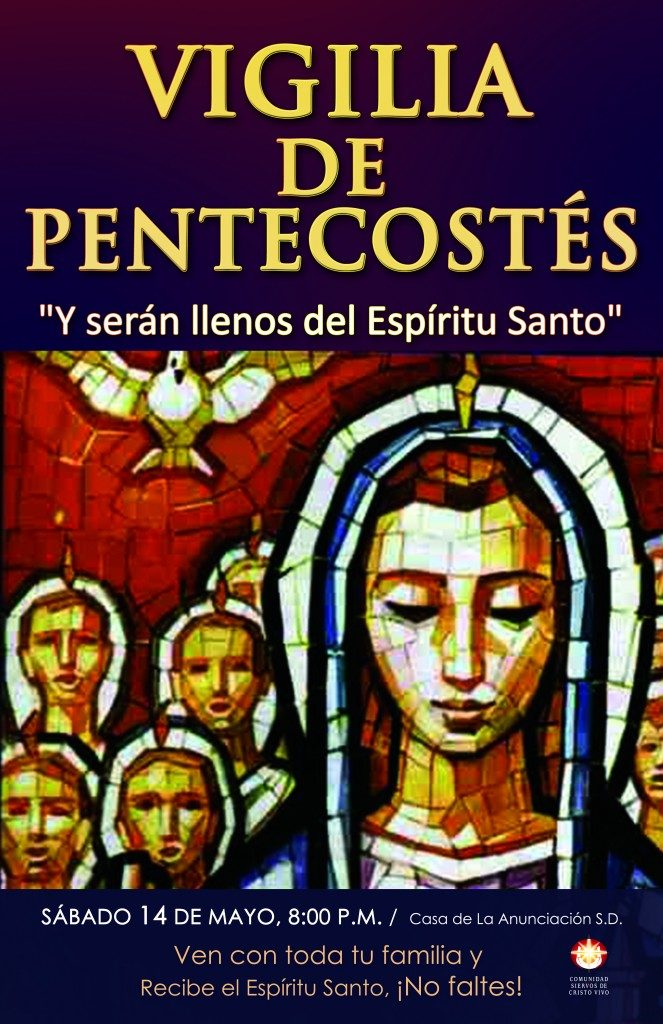 Pentecostes-16-663x1024