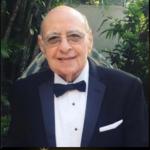 Descansa en paz querido hermano Alexis Camilo